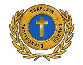 Seminario di cappellania Evangelica a Catania