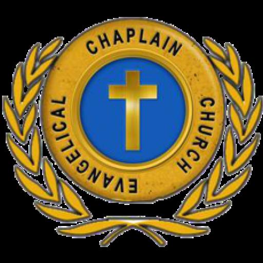 Pedagogia e Didattica nella Cappellania Evangelica