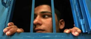 situazione dei detenuti nel nostro continente